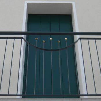 poggioli-e-balconi
